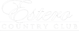 Estero Country Club at The Vines Logo